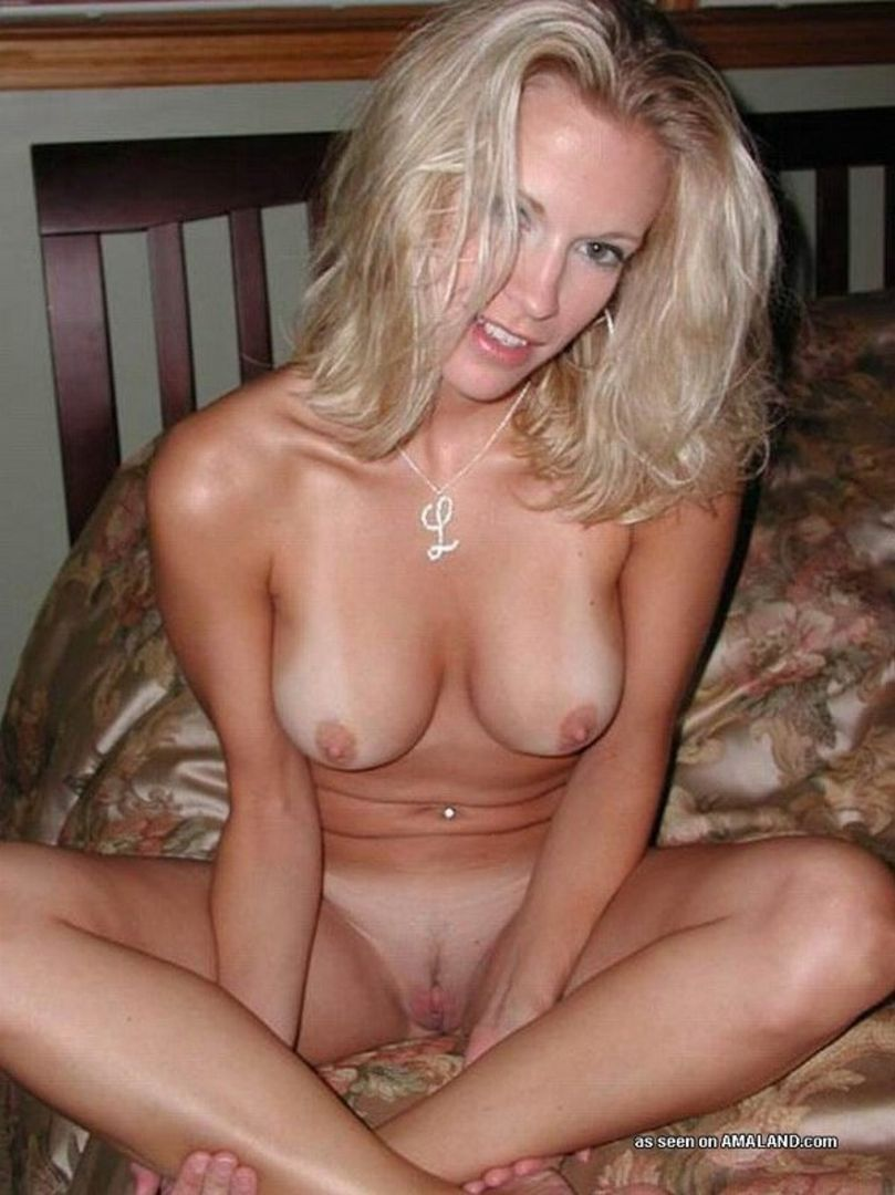 pretty wife Nude gorgeous