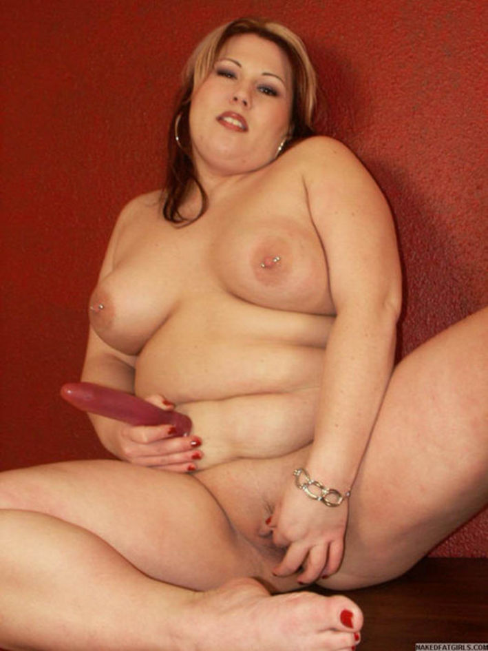 Can Chunky hot chick nude