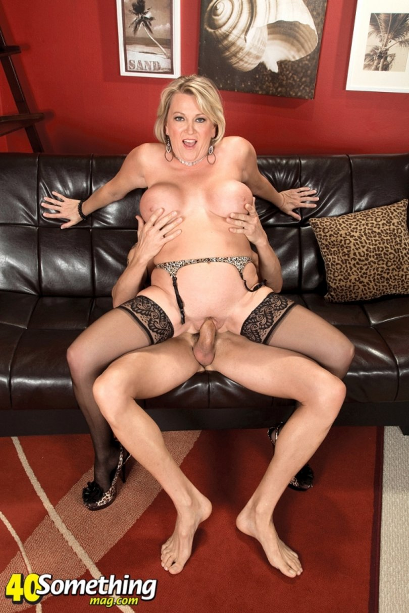 Porno Milf Ladies