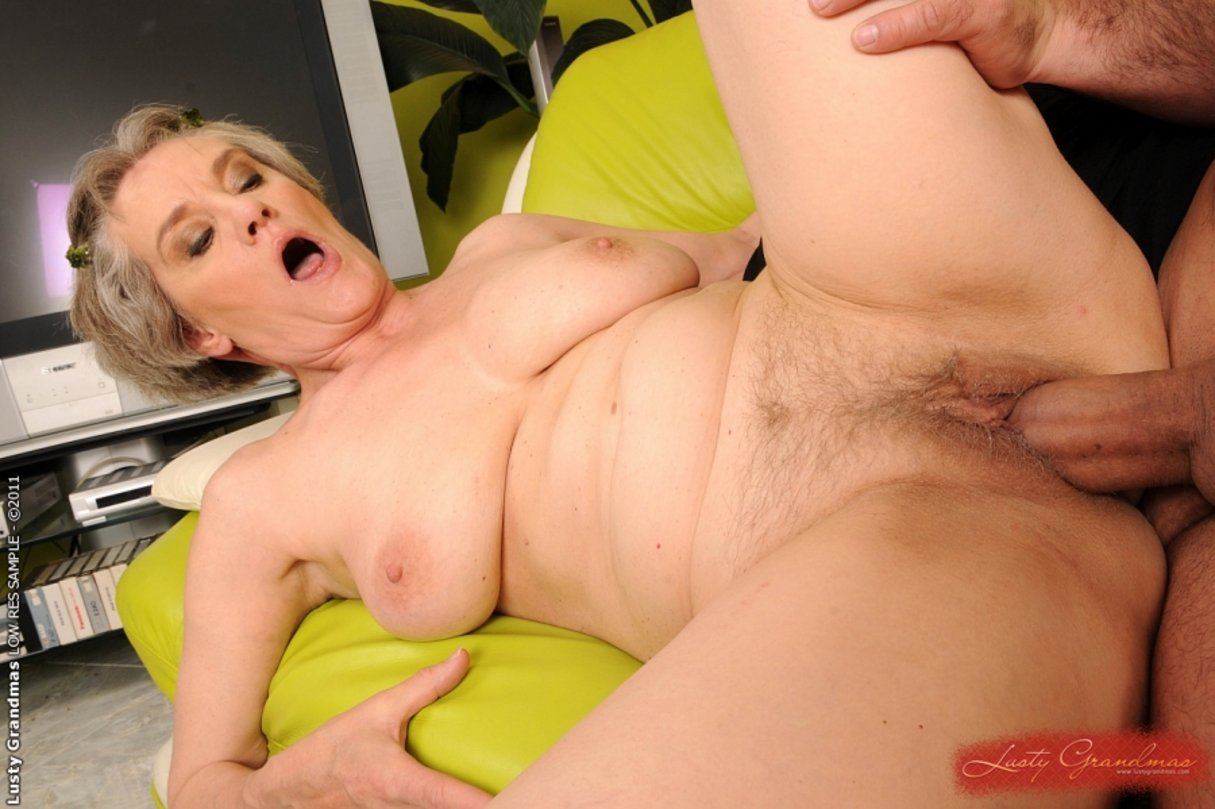 Mother and father fuck daughter