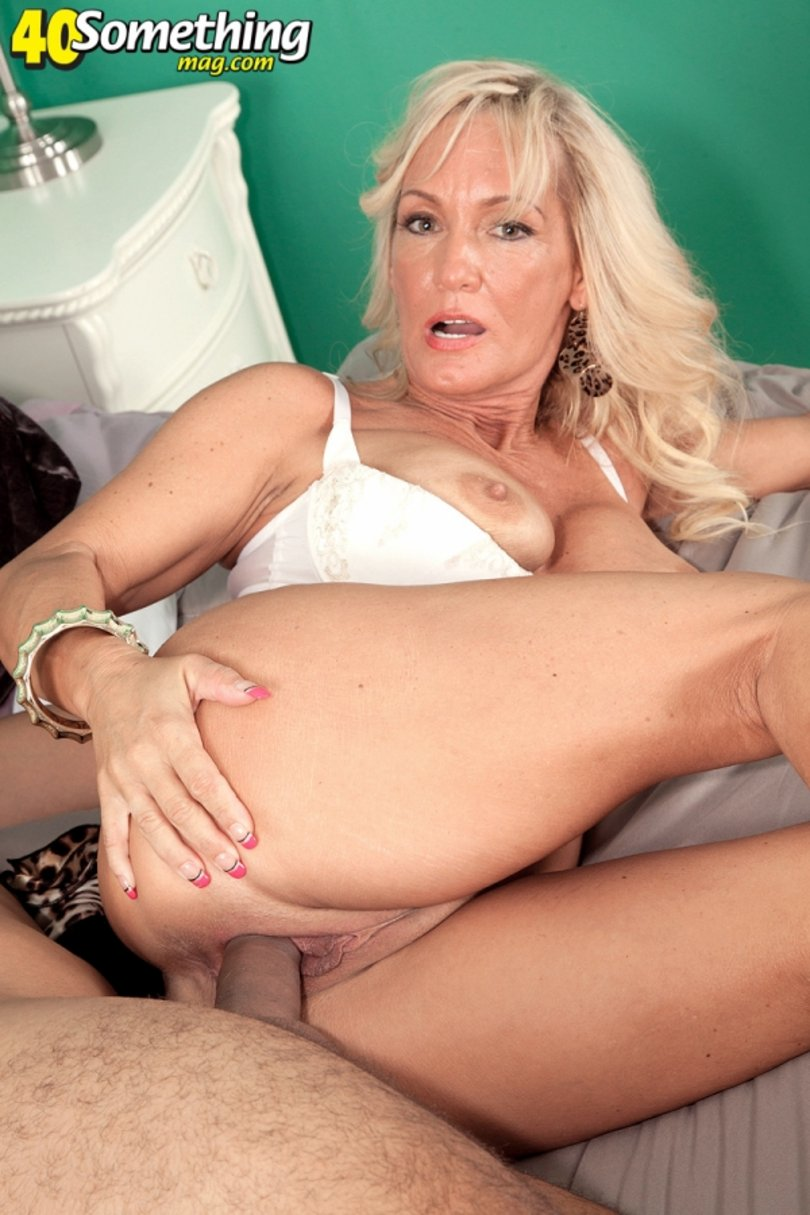 Mature lady i liked to fuck